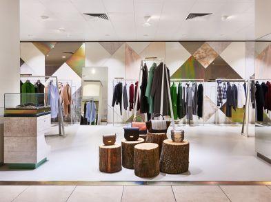 Retail_inrichting_Master