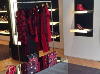 retailinrichting_Valentino