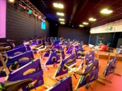 Wellness_inrichting_MTI