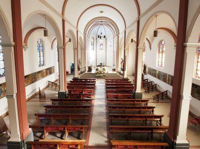 joannes-de-doper-kerk-2