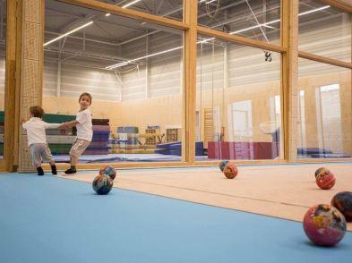 sportcomplex-koning-willem-alexander-2