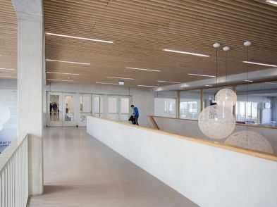 sportcomplex-koning-willem-alexander-3