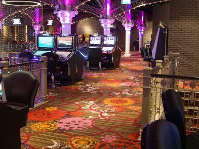 Casino_Admiral_3