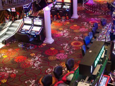 Casino_Admiral_5