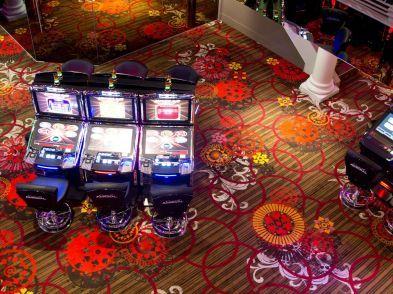 casino-admiral-2