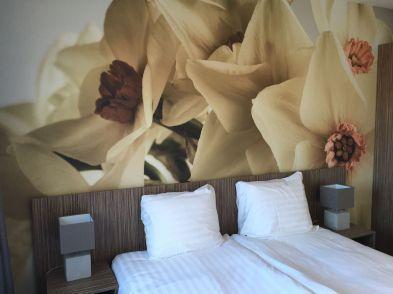 hotel-de-engel-3
