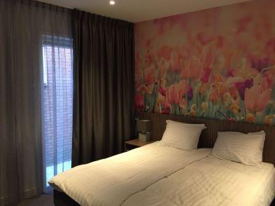 hotel-de-engel-4
