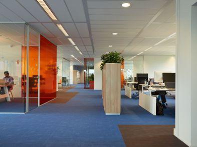 Yenlo-Schipholrijk-25