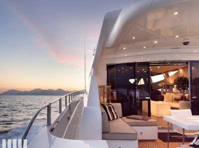 Project_Jacht_Cannes
