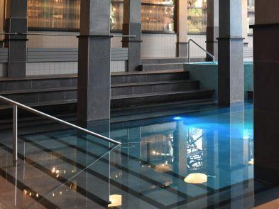 nieuwe-vloeren-spa-sport-hotel-zuiver