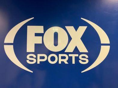 Fox_sports_5